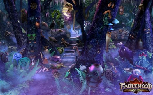fablewood_haunted_forest