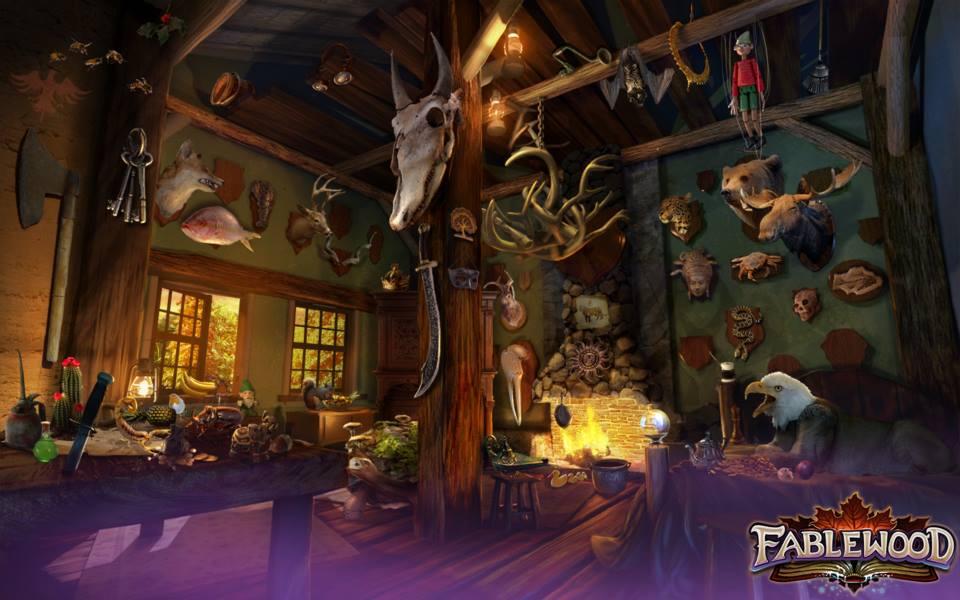 fablewood_huntsmans_cottage